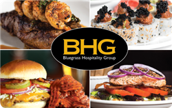 Give BHG Gift Card